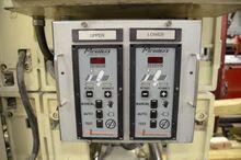 5505 - WPC 9500 Cut Off Control