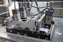 2012 5290 -   Kodak Model Prosp