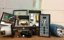 1990 2885 - WPC Cutoff Controls