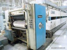 1990 4800 - WPC Remoist Gluer 4