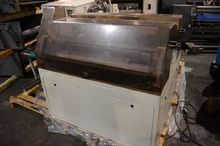 5182 - Nela Automatic Plate Ben