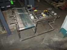 1990 4419 - Bump Turn Conveyor