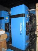 1996 Mark 16 Hantscho Printing