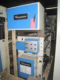Microtrak WPC Automatic Regsite