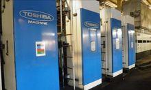 2000 Toshiba 1600 Short Grain 5