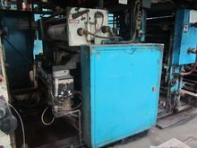 5024 - World Wide UV Coater