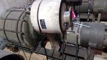 5863 - Lamson 40 HP Blower 5863