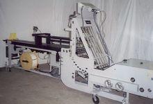 Used 5791- PGE -200
