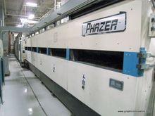 Phazer II Heatset Package with