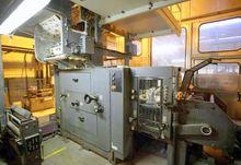 1997 JF110 Heidelberg Combinati