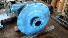 5861 - Spencer 15 HP Blower 586