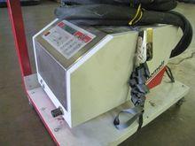 3184 - HHS Pro Melt; Hot Melt G