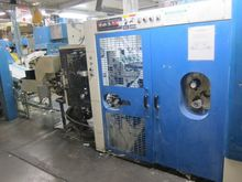 HEIDELBERG/HARRIS 4Ds Combinati