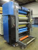 M1000B Harris Printing Unit