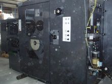 2003 Heidelberg JF55 Combinatio