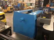 Carlson Plate Bender for US M30