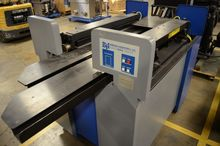 for M1000B Burgess Automatic Pl