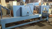 108-24 Arpac Shrink Wrapper
