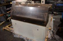 HAO-210 Nela Automatic Plate Be