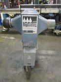FC-650 AEC Air Cooler