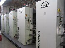 2005 MAN Rotoman N (5) Unit (1)