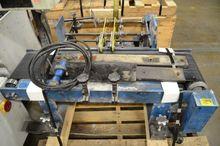 SMC/ Stobb Bump Turn Conveyor S