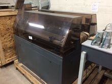 For M600 Nela Automatic Plate B