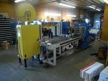 PGE-300 Rebuilt Automatic Horiz