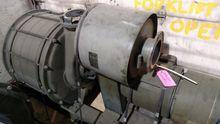 606-4-2-AD Lamson 40HP Blower
