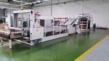2011 A-1(3)4R5PS6/1250P Stock L