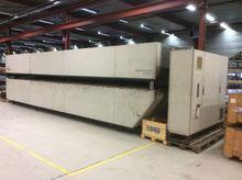 93-1260 Contiweb Ecotherm Dryer