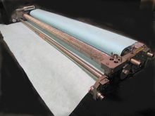 3209 - Remanufactured Blanket W