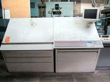 2000 4468 -  GMI Micro Color II