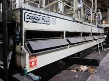 2000 7501 - Megtec Coanda Plus