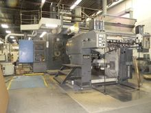 1995 6134 -  Vits QRO sheeter 6