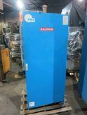 5535 - Baldwin Ecopac Cooling U