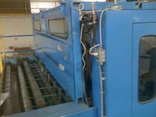 2004 4575 -  ANF SHEETER for pa