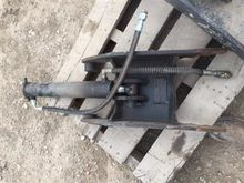 Used TAG BTH216I in