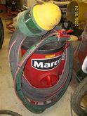 2014 Marco 1035003PKALS