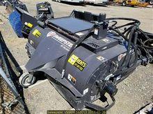 2016 Sweepster VSS6M