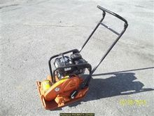 Used 2014 MultiQuip