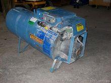 2002 Heat Wagon S405