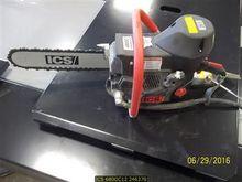 2014 ICS 680GC12