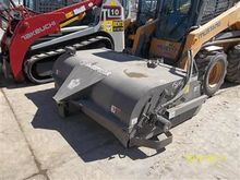 Used 2013 Sweepster