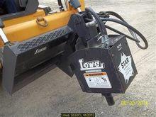 2014 Lowe 1650CL
