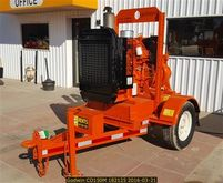 Used Godwin CD150M i