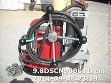 2006 Black & Decker 42101