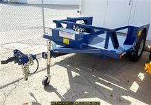 Used 2016 Air Tow RS