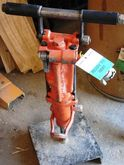 2006 American Pneumatic Tools 1