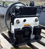 Used 2000 Stanley HS